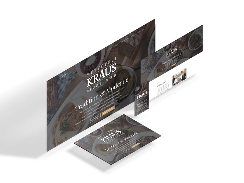 iScreens_Kraus